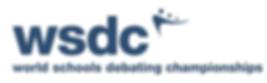 wsdc-logo.png