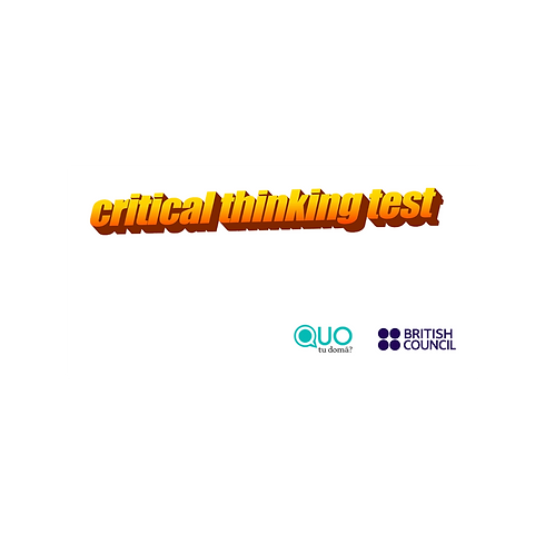 tests9.png
