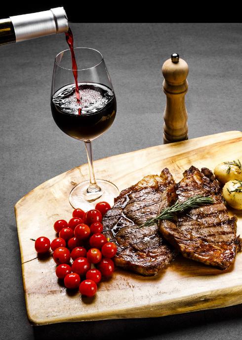 vino-carne-carnecanto.png