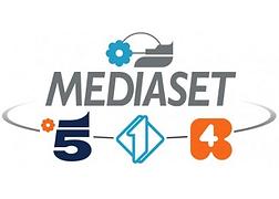 Logo-mediaset.png