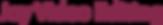 Joy Video Editing_logo_edited.png
