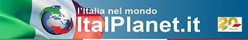 logo_italplanet_20anni_sin_b_edited.jpg