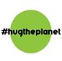 hugtheplanet_edited.png