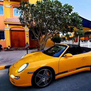 Firo Porsche.jpg