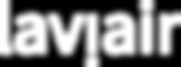logo_hvit_på_transparent.png