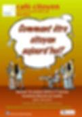 AffComment_être_citoyen_aujourd'hui-pdf.