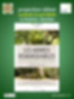 arbres_affiche.jpg