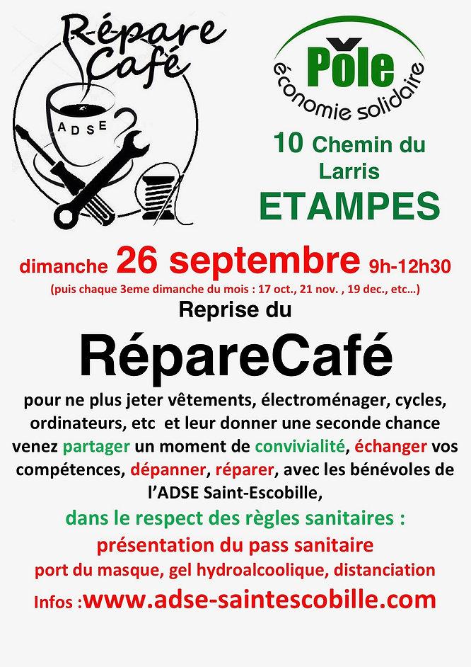 21_09_26reprise_RC_Etampes.jpg