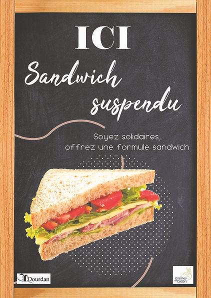 sandwichsuspendu.jpg