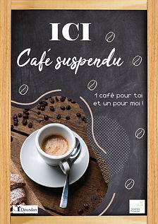 Aff_cafesuspendu.jpg