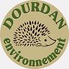 LogoDourdanEnv.png