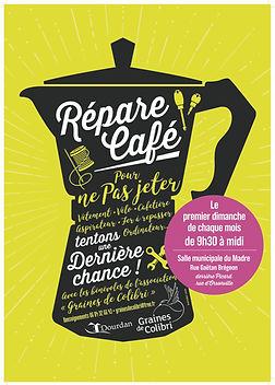 AFFICHE_REPARE_CAFE.jpeg