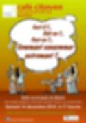 AfficheCafeCitDec2019.jpg