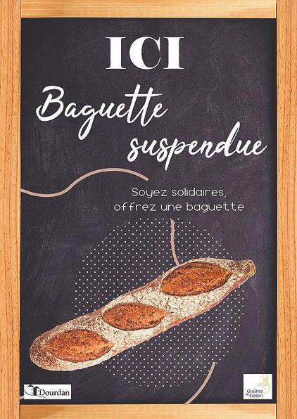 baguettesuspendue.jpg