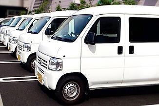 軽貨物車①.jpg