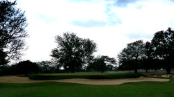 Mananga Golf Course