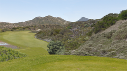 Clovelly Country Club - Cape Town