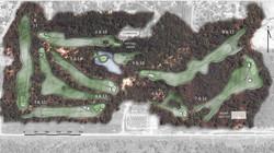 Mutanda Golf Course