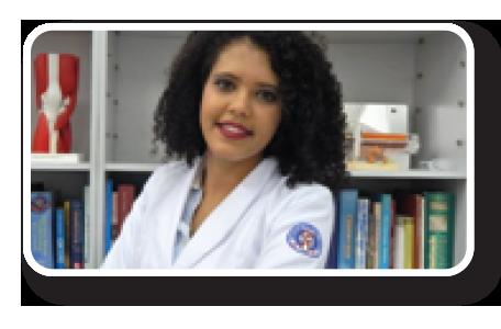 MARIA VITORIA.png