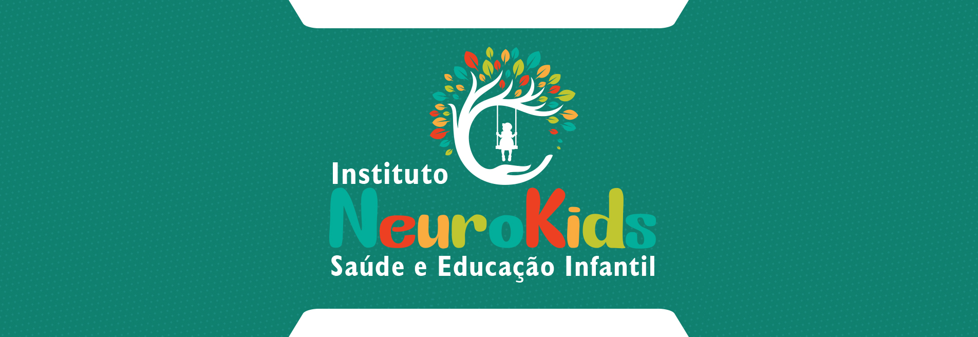 SLIDE HOME NEUROKIDS 01