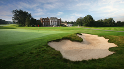 The Richmond Golf Club