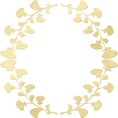 gold-foil-wreath-5262436_1280.png