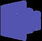 MS-Teams-Icon-700x167.png