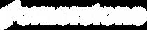 csod-logo-RGB-white.png