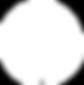 Tamahris - logo white