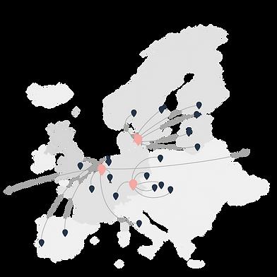 carte_europe_fond_foncé.png