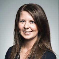 Sandra Wegscheider