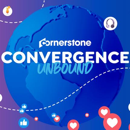Convergence UNBOUND 2020