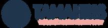 Tamahris-logo-2020-NOWHITEBKG.png