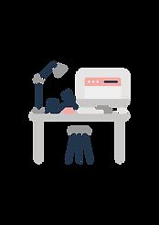 Tamahris - pictos_Desk.png