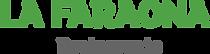 mghm-la-faraona-logo-centros-de-consumo-