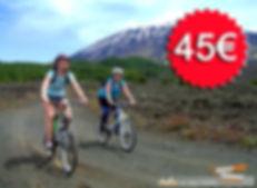 Etna-MTB-TOUR-EASY.jpg