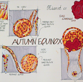 Autumn Squinox