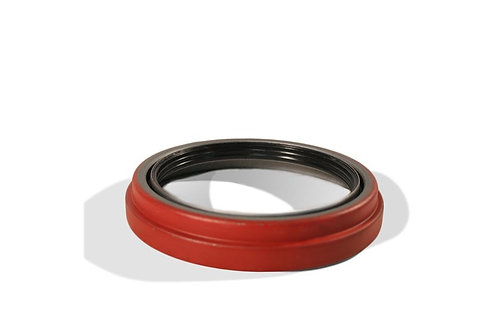 OIL SEAL ASSEMBLY