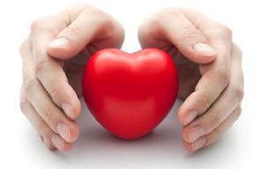 heart care.jpg