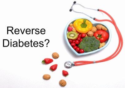 Reverse%20Diabetes_edited.jpg