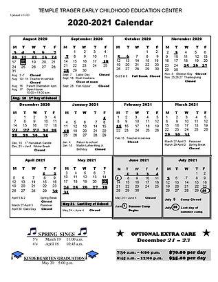 CALENDAR2021-page-001.jpg