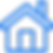Domestic Cleaning Servics Covering Essex, London, Kent, Bedfordshire, Cambridgshire, Northamptonshire & Surrey