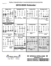 CALENDAR1920-page-001.jpg