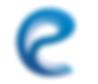 CleanPro Logo (Single).png