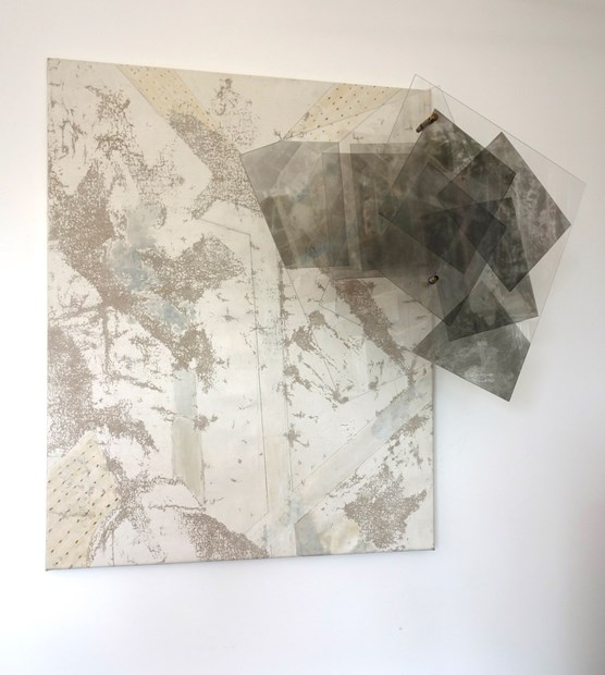 'Reconnaissance' (2014)