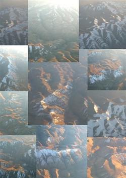Mountains (2011)