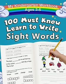 New Sight Words Cover!.jpg