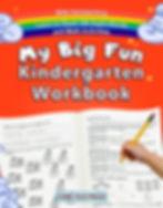 Cover Kindergarte Workbook NEW.jpg