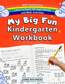Cover Kindergarte Workbook NEW.jpg