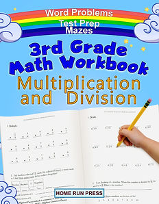 MathGrade3CoverPDF.jpg